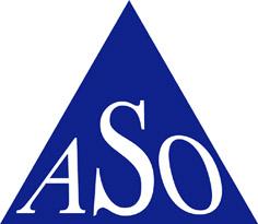 weiter zum neuen Forum ASO