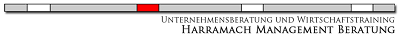 www.harramach.com