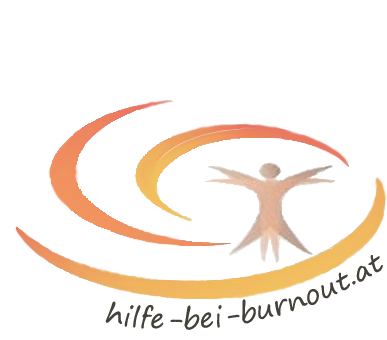 www.hilfe-bei-burnout.at
