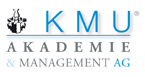 www.kmuakademie.ac.at