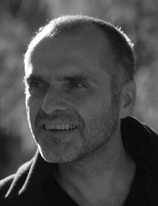 Ing. Robert Kritzl